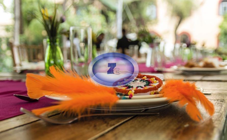 organizacion de bodas